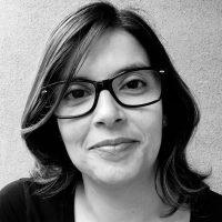 Beatriz Román
