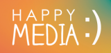 happymedia