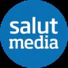 Salut Media